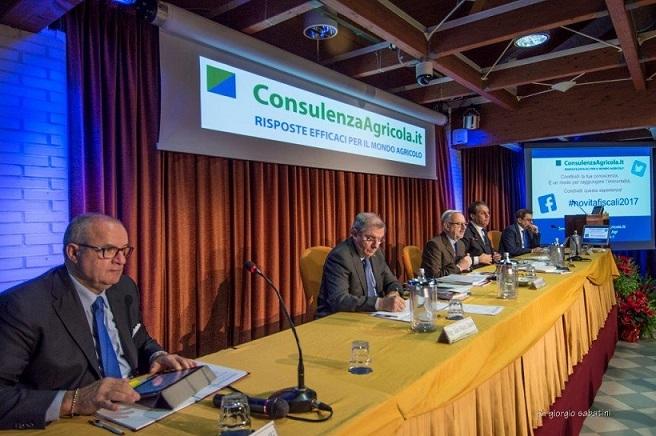 convegno-consulenza-agricola-2016-fonte-consulenza-agricola.jpg