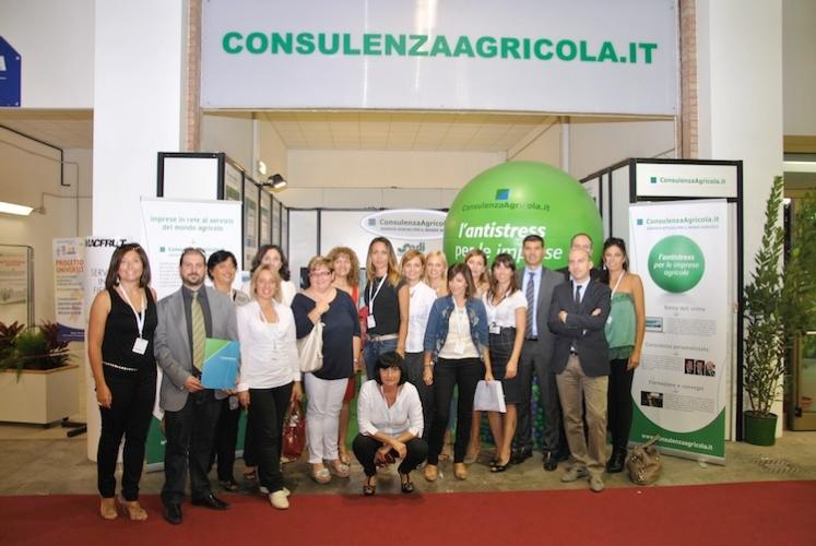 convegno-consulenza-agricola-macfrut-2013