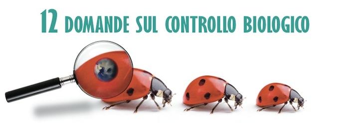 convegno-controllo-biologico-macfrut-2011