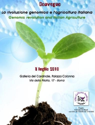 convegno-cra-rivoluzione-genomica-agricoltura-italiana