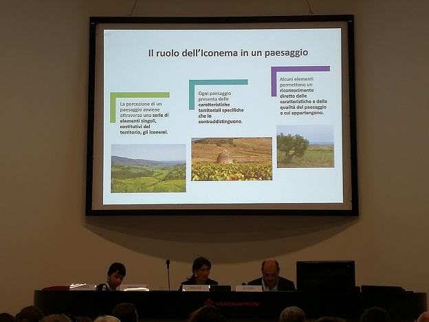 convegno-donne-vite-vinitaly2017-fonte-lorenzo-pelliconi-agronotizie