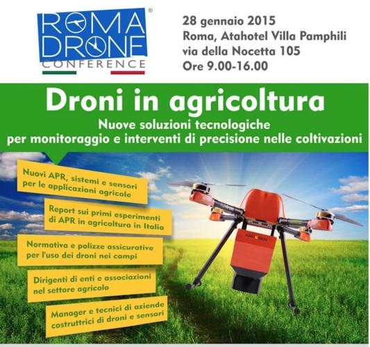 convegno-droni-28-gennaio-2015