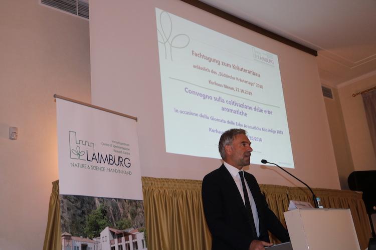convegno-erbe-aromatiche-laimburg-2018