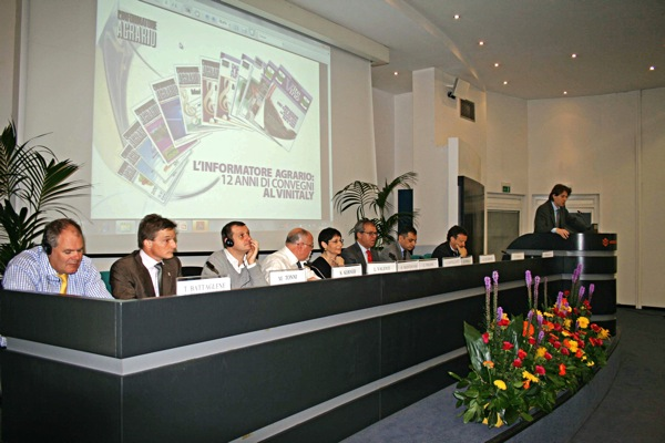 convegno-informatore-agrario-vinitaly2010