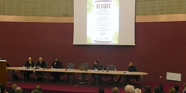 convegno-kiwi-verona-cso-fonte-italiafruit-20161013