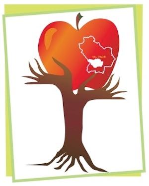 convegno-melicoltura-alsia-9-novembre-2012