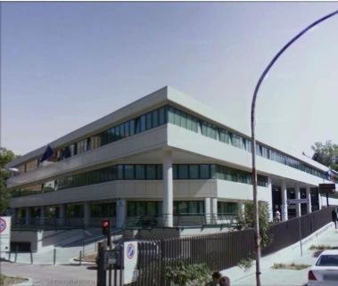 convegno-micropropagazione-laquila-ottobre2010-auditoium-sericchi
