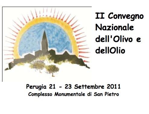 convegno-nazionale-olio-olivo-2011