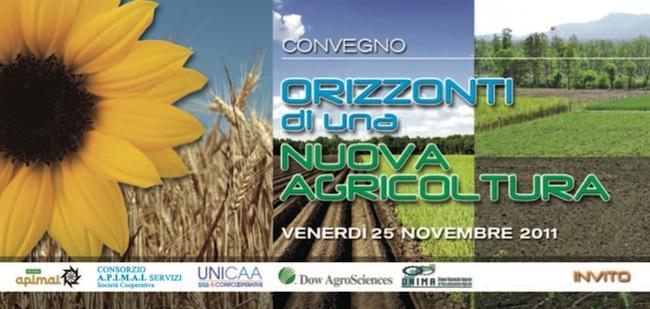 convegno-orizzonti-nuova-agricoltura-unima