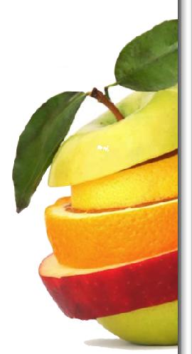 convegno-piacenza-aprile-2010-frutta.jpg