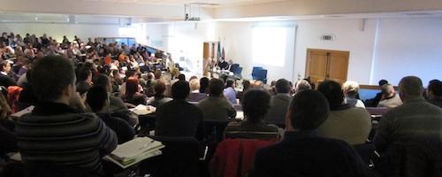 convegno-rame-bologna-difesa-colture-emilia-romagna-20110208