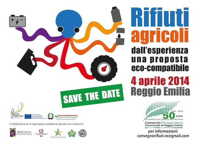 convegno-rifiuti-agricoli-2014-reggio-emilia