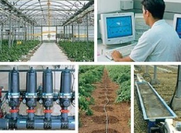 convegno-serra-sostenibile-fritegotto-14-settembre-2012
