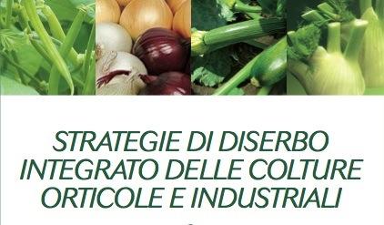 convegno-strategie-colture-orticole-arssa-17-nov-2011