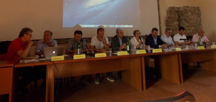 convegno-vinalia-23lug2016-comitato-vinalia