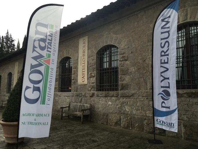 convegno-viticoltura-sostenibile-20180208-gowan-polyversum-fonte-gowan