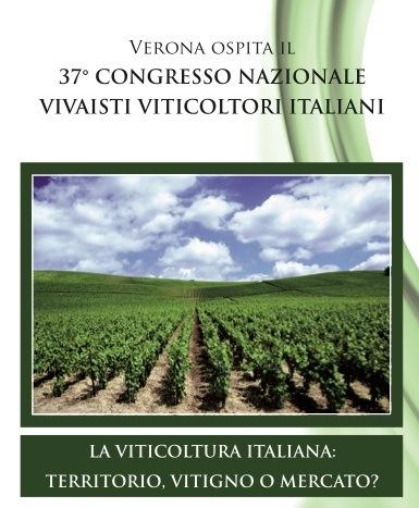 convegno-viticoltura-veronese-ottobre2010