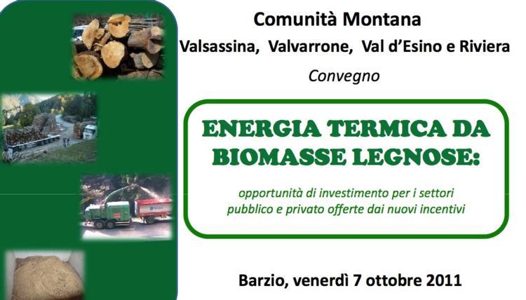 convegno_energioa_biomasse_legnose