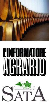 convegno_sata_informatore_agrario