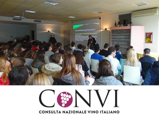 convi-lezioni-vino-bere-consapevole-by-convi-jpg