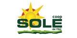 Sole Società Cooperativa Agricola