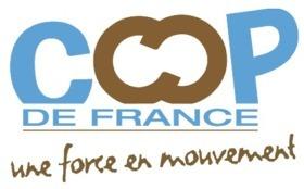 coop_de_france.jpg