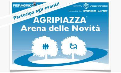 cop-aow-eventi-agripiazza-20100128