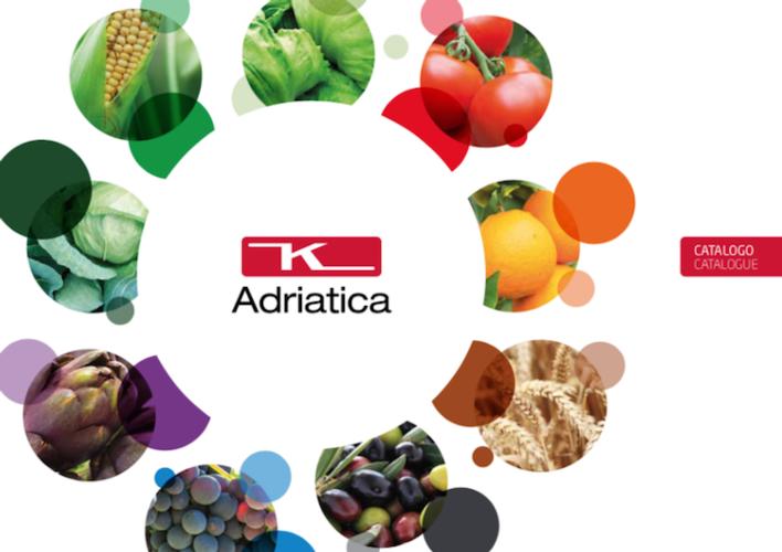 copertina-catalogo-adriatica-2019-prodotti-fonte-adriatica