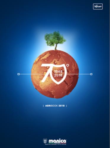 copertina-catalogo-manica-2018-fonte-manica1.png