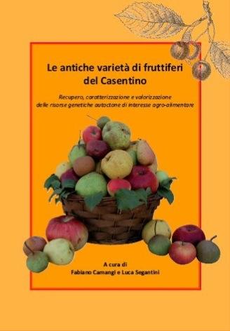 copertina-libro-antiche-varieta-fruttiferi-scuola-sant-anna-dic2011.jpg