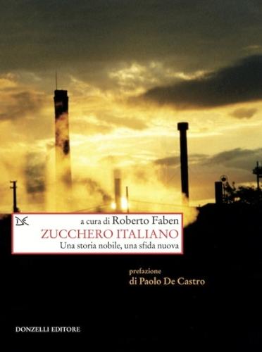 Coprob 50 anni di storia dello zucchero italiano for Cabina dell orso dello zucchero
