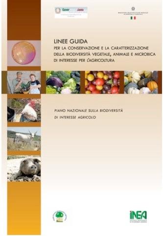 copertina-linee-guida-biodiversita-agricola