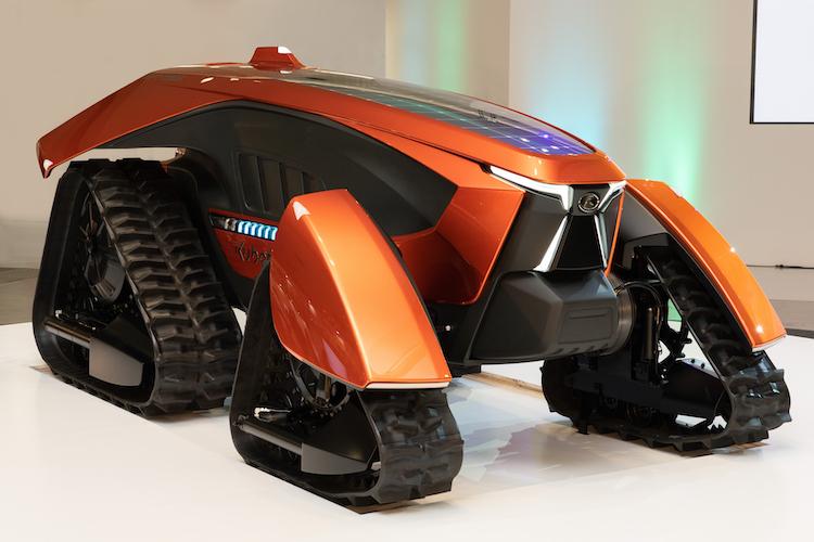 copia-di-concept-tractor1