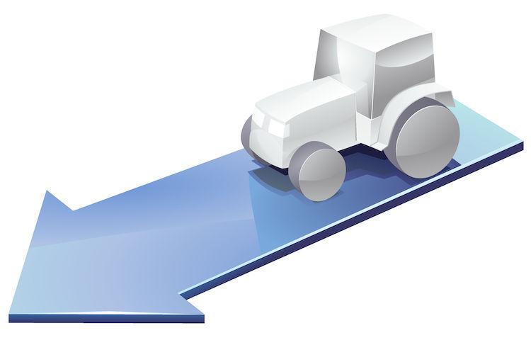 copia-di-mercato-macchine-agricole-trattore-freccia-by-onidji-adobe-stock-750x487.jpg