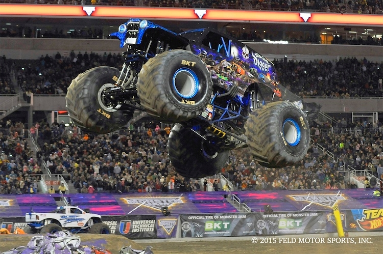 copia-di-monsterjam1
