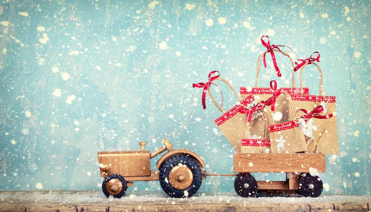 copia-di-trattori-macchine-agricole-natale-merry-christmas-by-jenny-sturm-adobe-stock-750.jpg