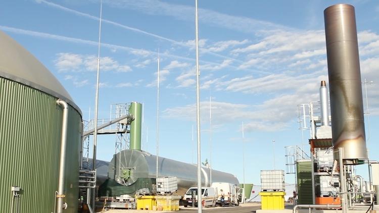 coprob-impianto-biogas-pontelongo