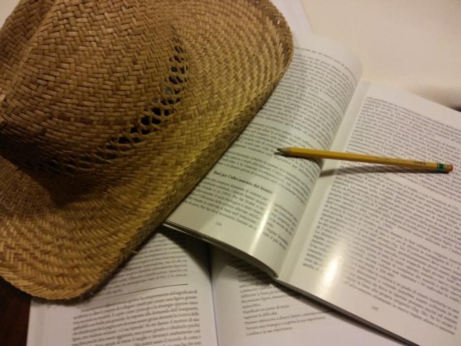 corsi-agricoltura-libri-by-matteo-giusti-agronotizie.jpg