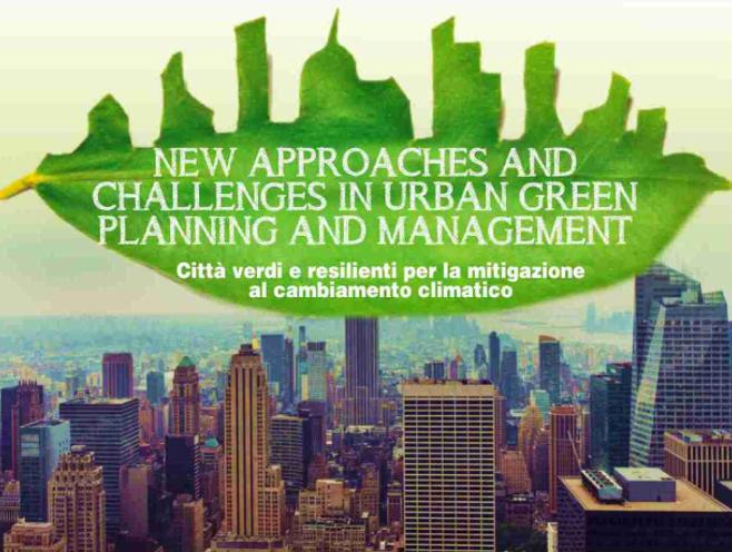 corsi-webinar-verde-urbano-arptra-2020