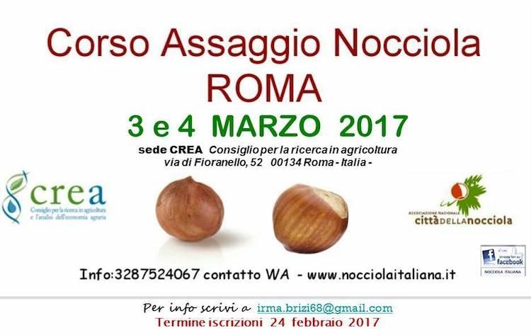 corso-assaggio-nocciola-roma-marzo-2017.jpg