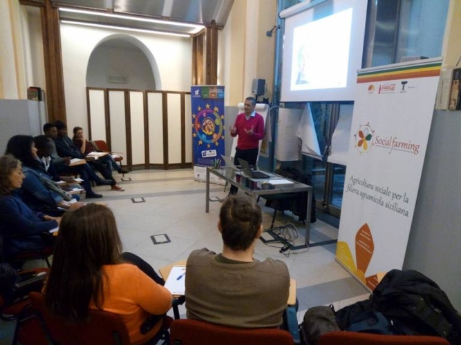 corso-conservazione-lavorazione-confezionamento-agrumipalermo30nov2016distretto-agrumi-sicilia