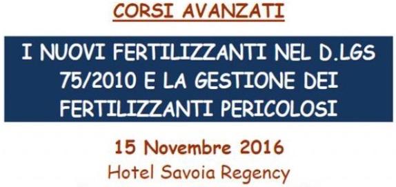 corso-fertilizzanti-aif-arvan-20161115.jpg