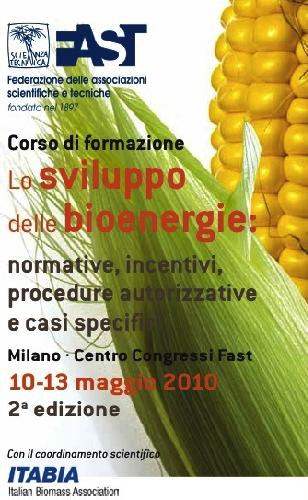corso-formazione-sviluppo-bioenergie.jpg