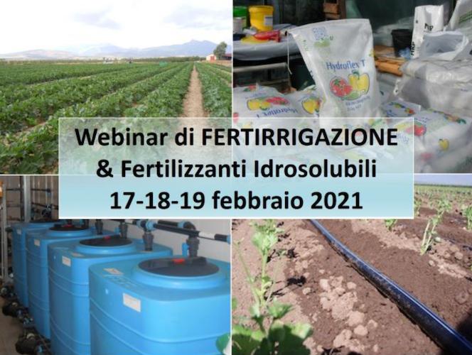 corso-fritegotto-fertirrigazione-20210217.png