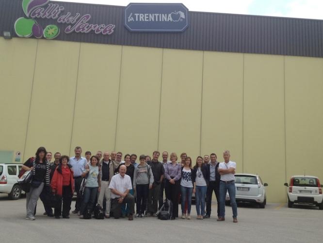 corso-ispettori-fitosanitari-cso-assomela-2014.jpg