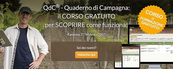 corso-qdc-image-line-20170217