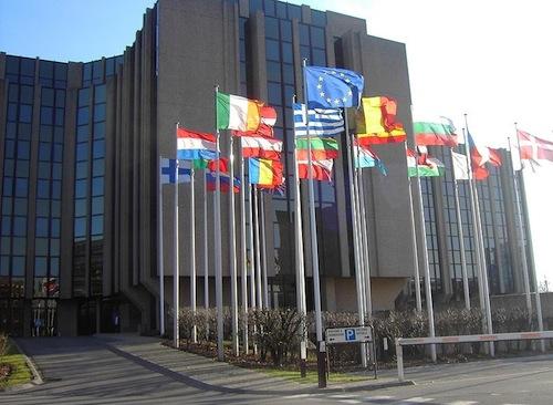 corte-dei-conti-europea-fonte-wikipedia