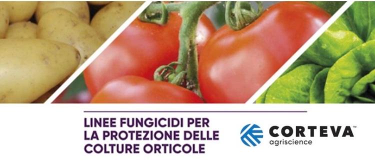 corteva-linea-fungicidi-2021.jpg