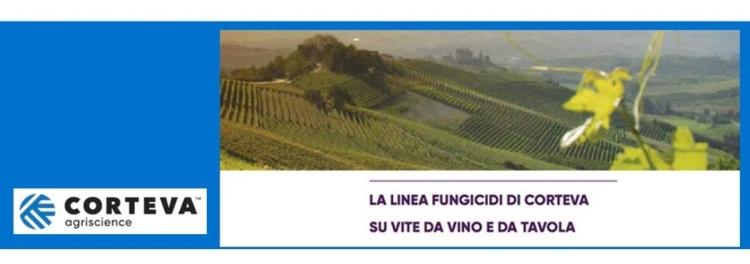 corteva-linea-fungicidi-20211.jpg