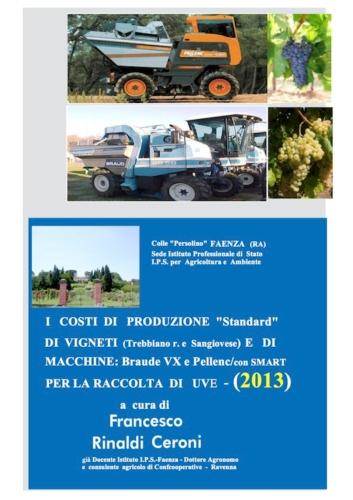 cover-costi-2013-vigneti-tr-sa-uva-mano-braude-pellenc